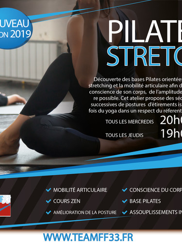 affiche pilates stretch-01.jpg