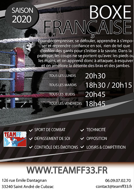 Boxe_française-01.jpg