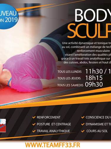 affiche body sculpt-01.jpg