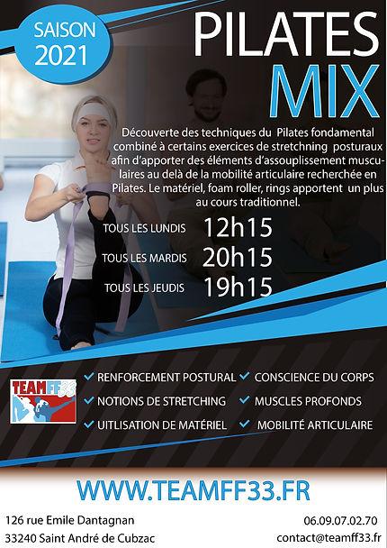 pilates mix-01.jpg
