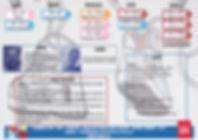planning lille 2020 2021-01.jpg