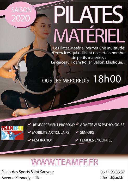 pilates materiel-01.jpg