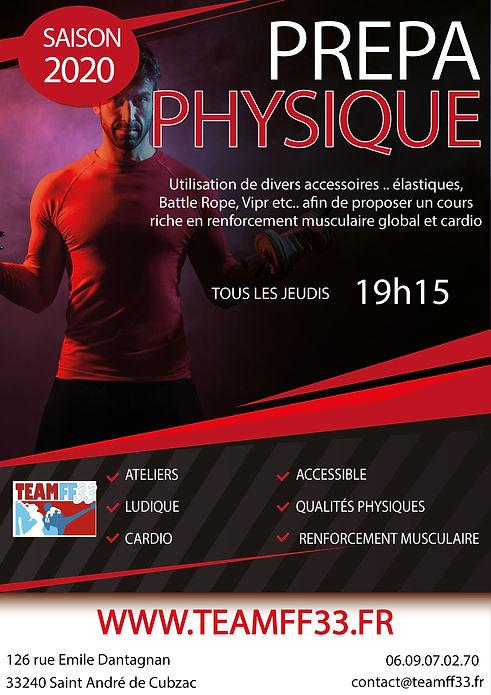 prepa physique-01.jpg