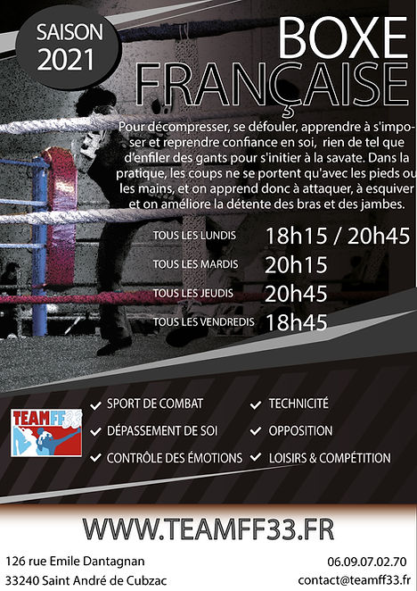 Boxe française-01.jpg