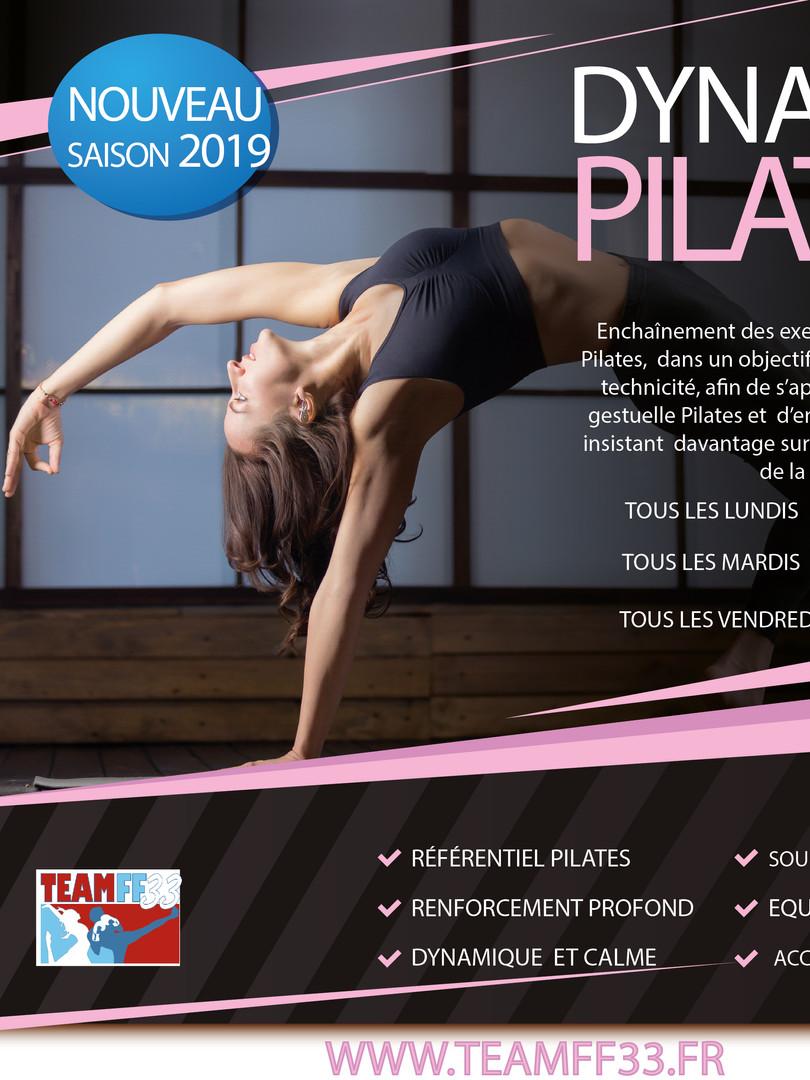 affiche dynamic pilates-01.jpg