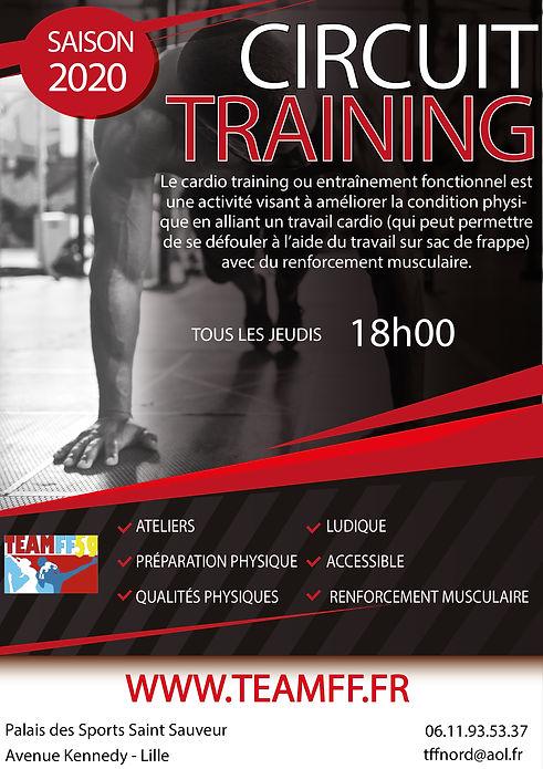 circuit training-01.jpg