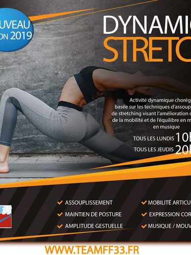 affiche dynamic stretch-01.jpg