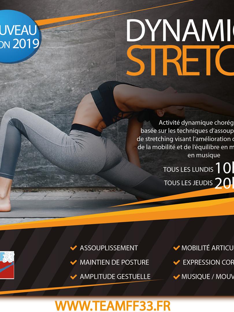 affiche dynamic stretch-01.jpg