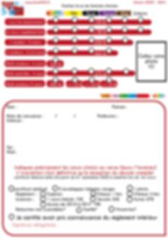 carton d'inscription 2020-2021-01.jpg