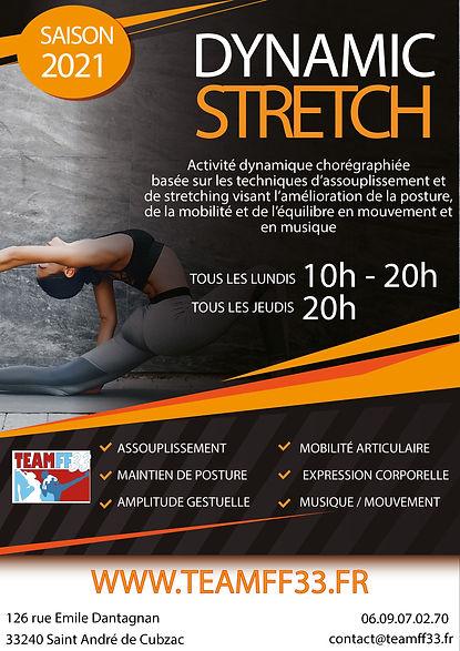 dynamic stretch-01.jpg