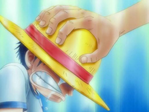 Mangá de One Piece está em hiato até 17 de outubro devido à doença repentina de Eiichiro Oda