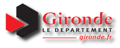 logo_Gironde_ombre_363x147.png