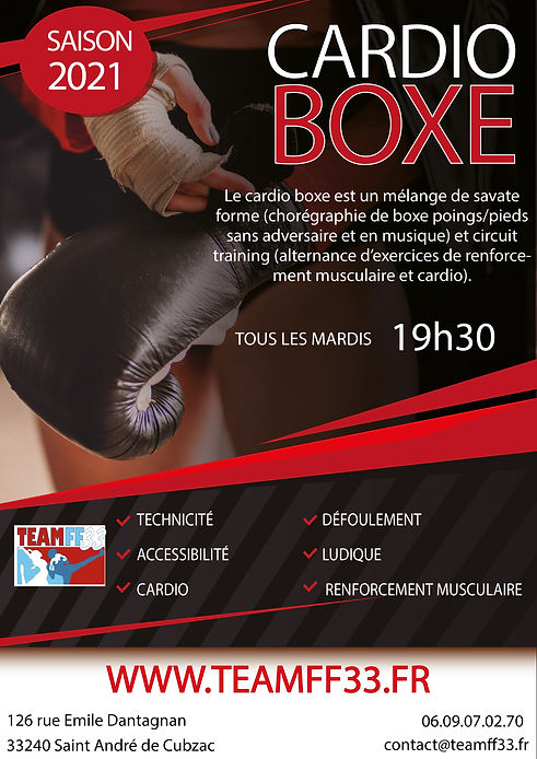 cardio boxe-01.jpg
