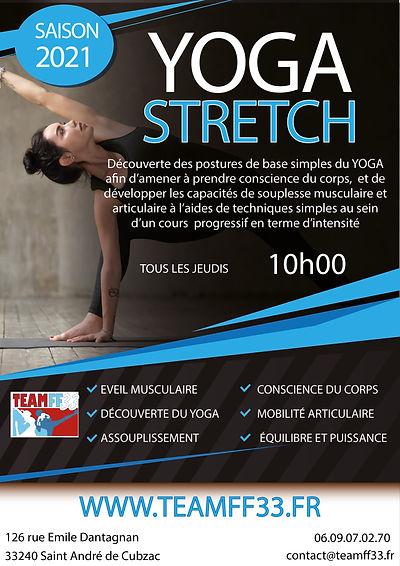 yoga stretch-01.jpg