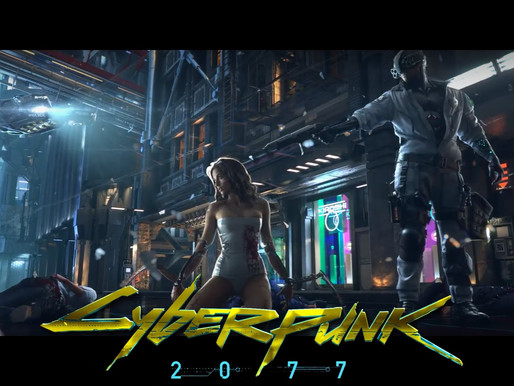 Meu PC vai rodar Cyberpunk 2077? Requisitos de sistema revelados