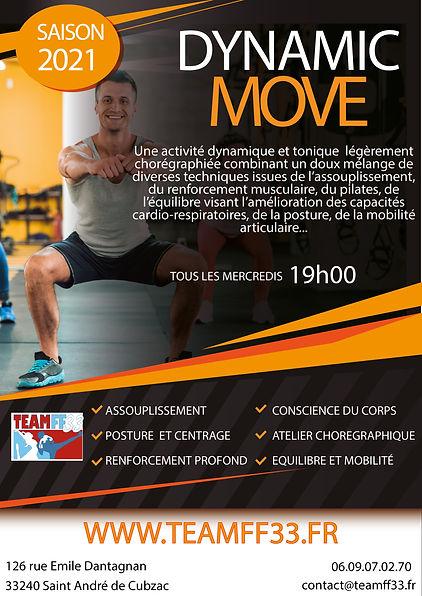 dynamic move-01.jpg