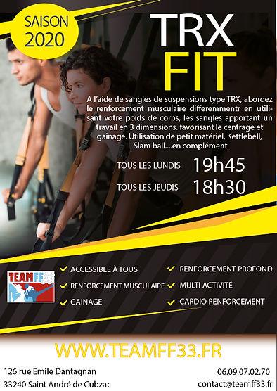 trx fit-01.jpg