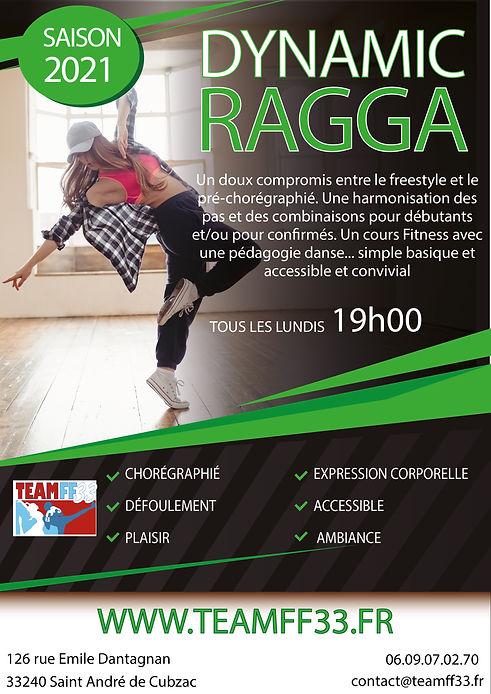 Dynamic Ragga-01.jpg