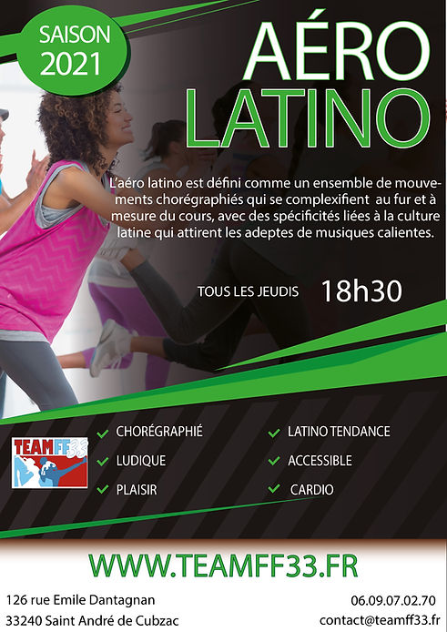 aero latino-01.jpg