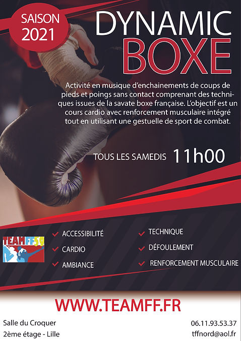 dynamic boxe-01.jpg