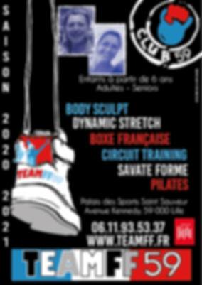 affiche saison tff59 2020-01.jpg