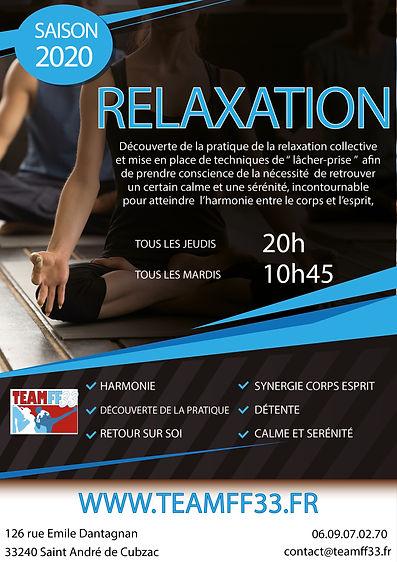 relaxation-01.jpg