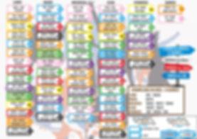 planning st andre 2020-01.jpg