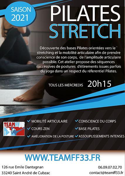 pilates stretch-01.jpg