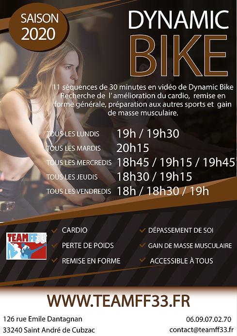 top bike-01.jpg