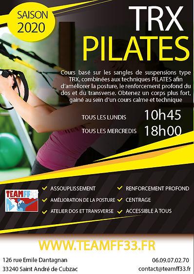 trx pilates-01.jpg