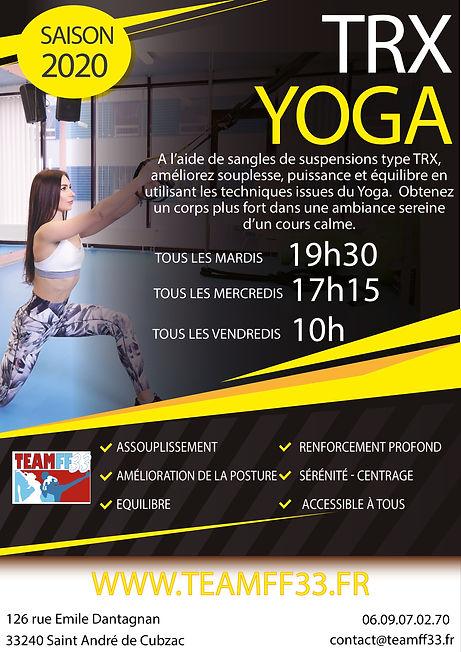 trx yoga-01.jpg
