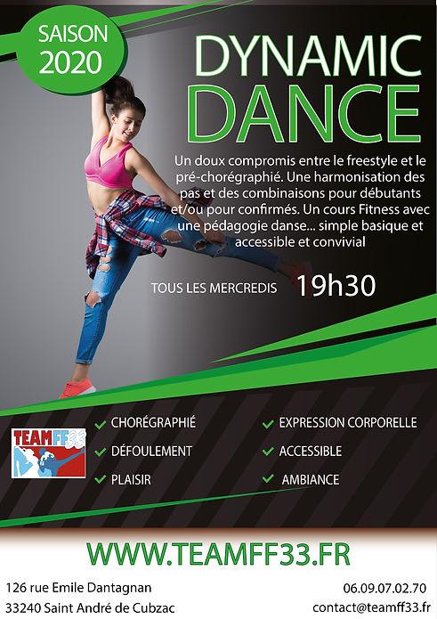 dynamic danse-01.jpg