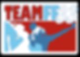 logo-01 2.png