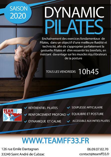 dynamic pilates-01.jpg