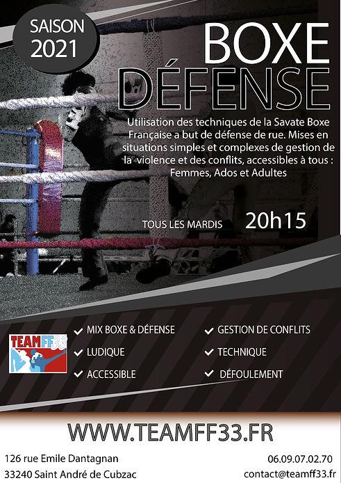 defense boxe-01.jpg