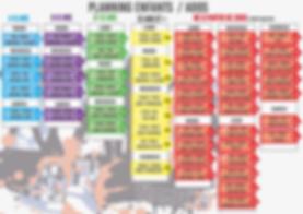 planning enfant 2020-01-1.png