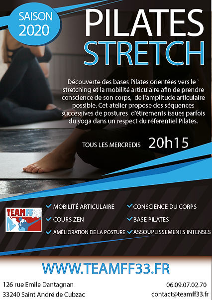 pilates stretch-01.jpg