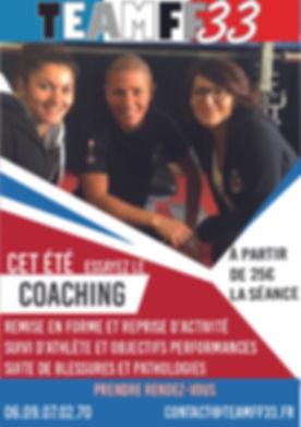 affiche coaching individuel ete-01.jpeg