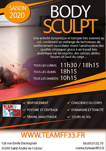 body sculpt-01.jpg