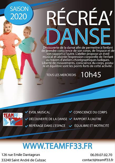 recrea danse-01.jpg