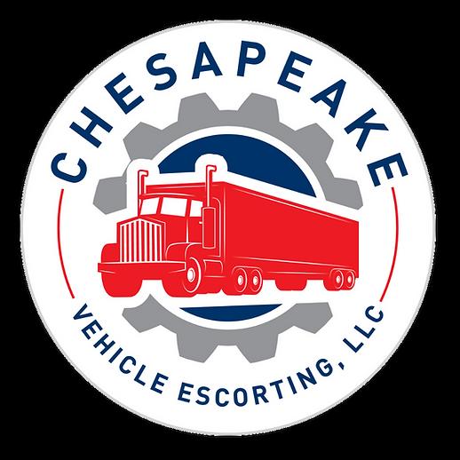 CVE Logo_edited.png