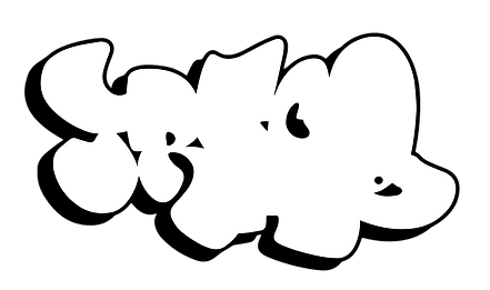 Trace throwie cutout.PNG