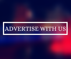 advertise with us...PNG
