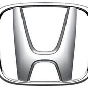 Japanese-car-brands-Honda-logo.jpg