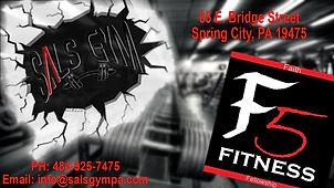 Sals gym logo.jpg