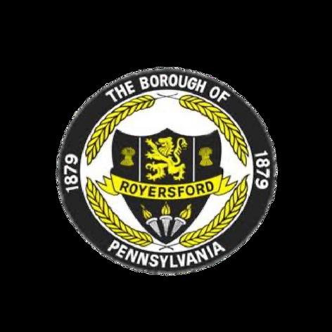 Royersford Logo_.png