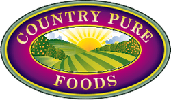 country-pure-logo_clipped_rev_1