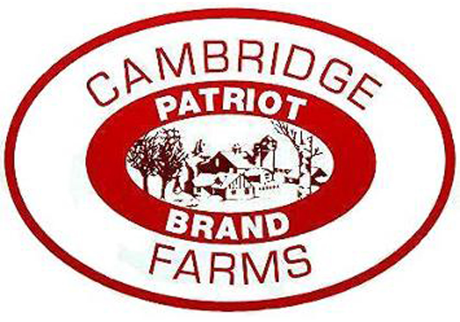 Cambridge Farms