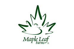 Maple-Leaf-Farms-Duck-Green_Logo