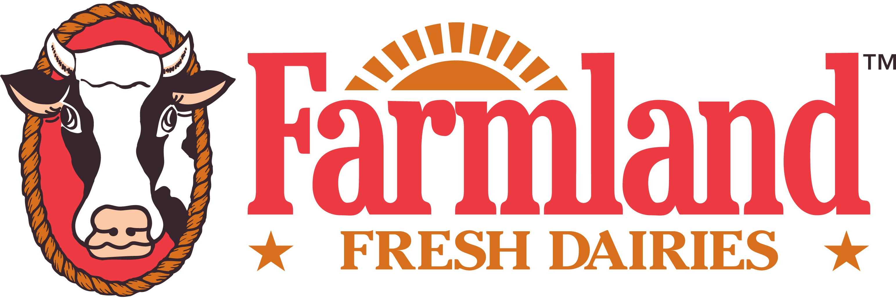 farmlandLogo
